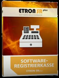 ETRON SRplus
