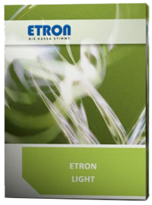 ETRON light