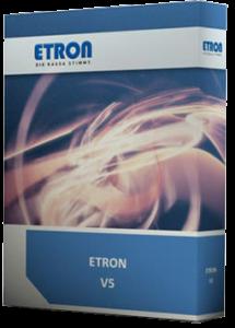 ETRON v5