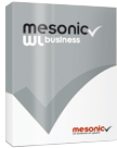 Mesonic wl business