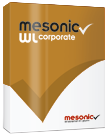 Mesonic wl corporate